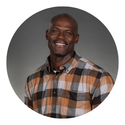 John Windham, Prison to Employment Connection Advisory Board
