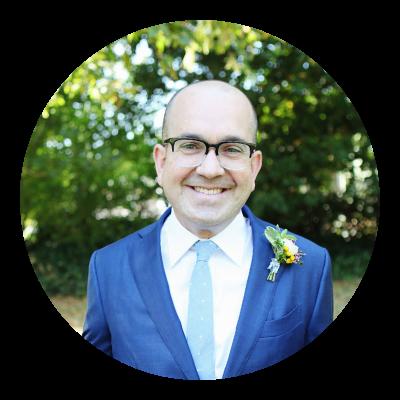 Kevin McKracken, Prison to Employment Connection Advisory Board