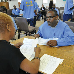 Inmates-striving-to-become-working-citizens-Prison-to-Employment-Connection-at-San-Quentin-State-Prison-July-2017-2-of-2