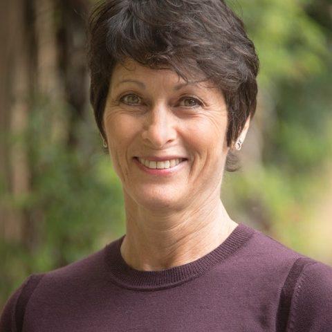 Lisa Trustin